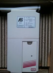 德国科比F5全系列